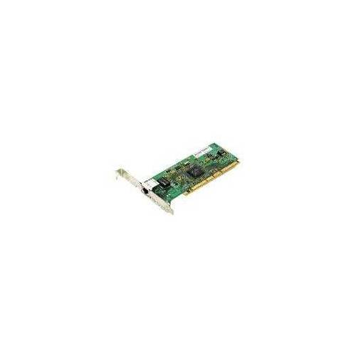 HPE - 244948-B21 - NC7770 Gigabit Server Adapter - Netzwerkkarte - PCI