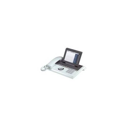 UNIFY - L30250-F600-C117 - OpenStage 60 G - Systemtelefon