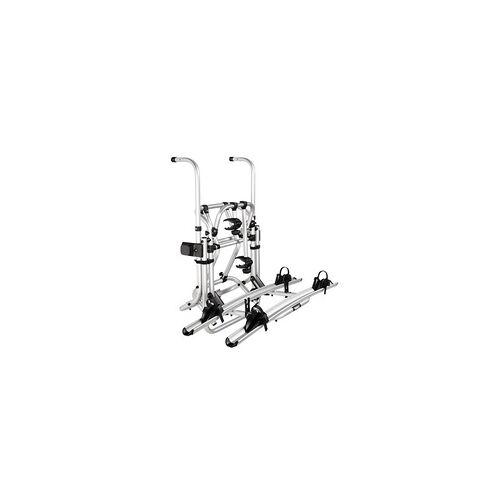 Thule Fahrradträger THULE Lift V16 mit 12 V-Motor
