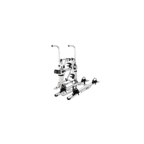 Thule Fahrradträger THULE Lift V16 manuell