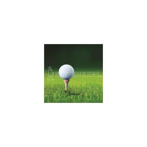 Rasen Kiepenkerl Kiepenkerl RSM 4.3 Golfrasen Abschlag 10 kg