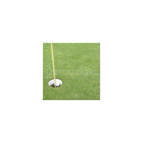 Rasen Kiepenkerl Kiepenkerl RSM 445 Golfrasen Masters Fairway 10kg