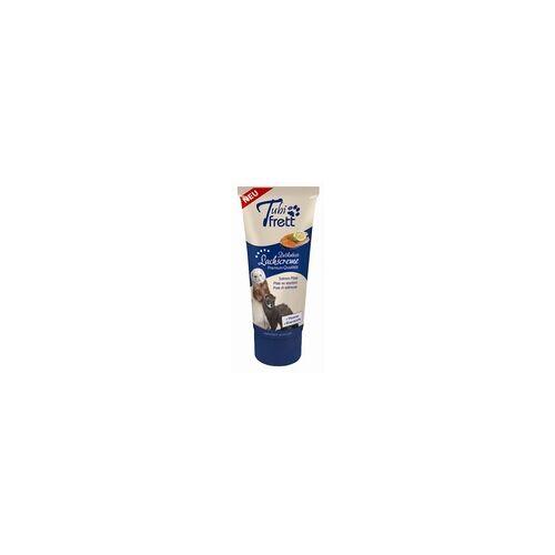 Hansepet - Tubi Frett Tubi Frett - Lachscreme für Frettchen 75 g