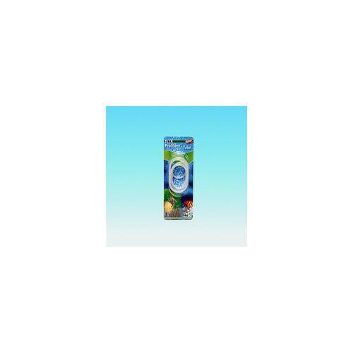 JBL ProSilent Tube Silikonschlauch 4/6 mm 2,5 m
