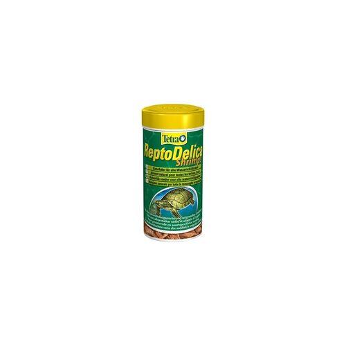 Aquaristik Tetra Tetra Repto Delica Shrimps 250 ml