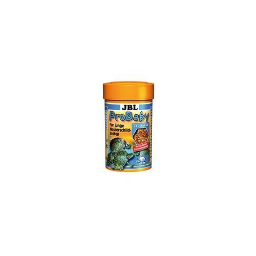 JBL Pro Baby -Schildkrötenfutter 100 ml