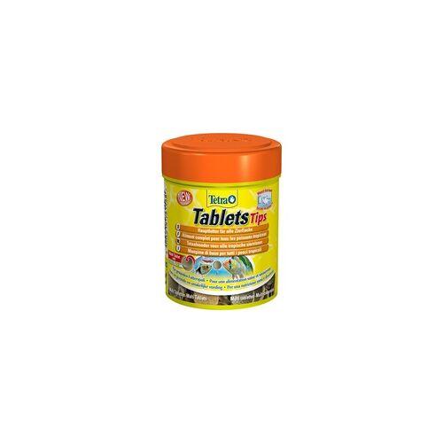Aquaristik Tetra Tetra Tablets Tips 165 Tabletten