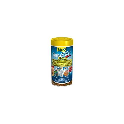Aquaristik Tetra TetraPro Energy 250 ml