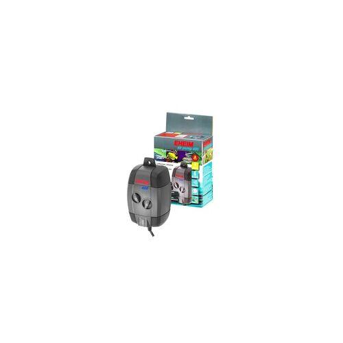 Eheim air pump Luftpumpe 3704 400 l/h