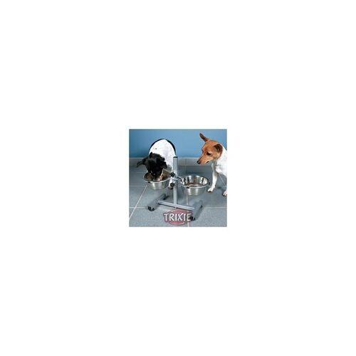 Trixie Hundebar 2 × 1,8 l 20 cm
