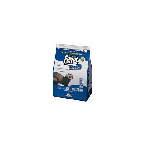 Bosch Totally Ferret Active Frettchenfutter 7,5 kg