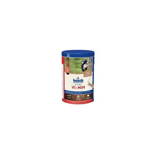 Bosch Vi - Min Nahrungsergänzung 1kg