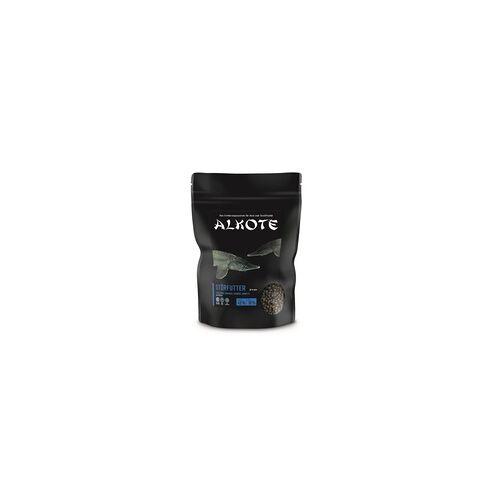 Allco AL-KO-TE Störfutter 3mm 750g