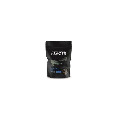 Allco AL-KO-TE Störfutter 6 mm 750 g