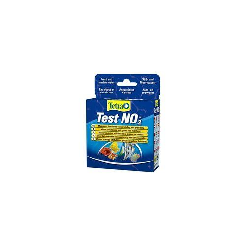 Aquaristik Tetra Tetra Test Nitrit N02