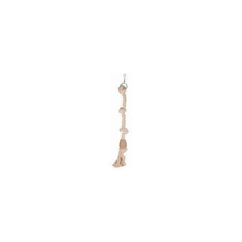 Trixie Kletterseil 60 cm 23 mm