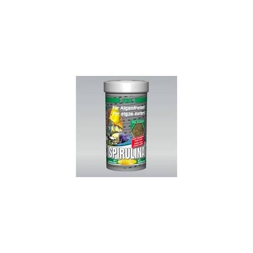 JBL Spirulina 250 ml