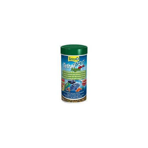 Aquaristik Tetra TetraPro Algae 250 ml