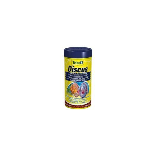 Aquaristik Tetra Tetra Discus 250 ml