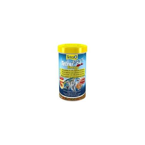 Aquaristik Tetra TetraPro Energy 500 ml