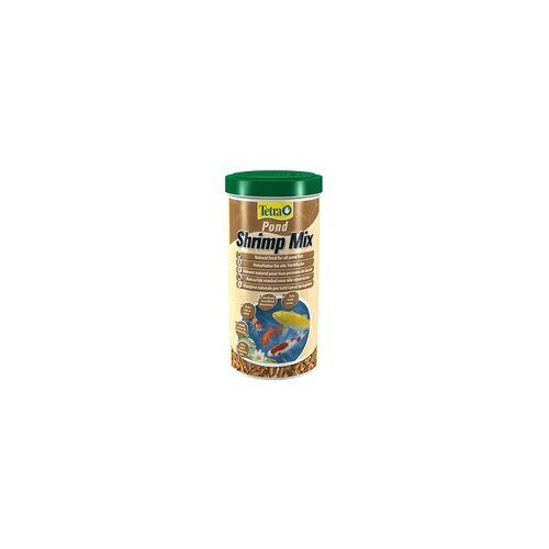 Aquaristik Tetra Tetra Pond Shrimp Mix 1 l