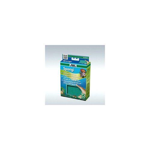JBL Spongi (Aquarien-Schwamm)