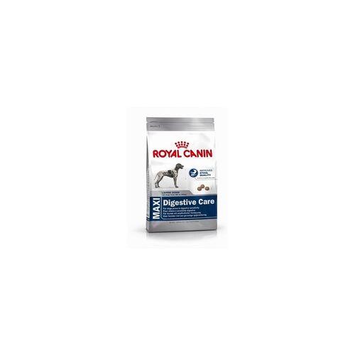 Royal Canin Digestive Care Maxi 3 Kg