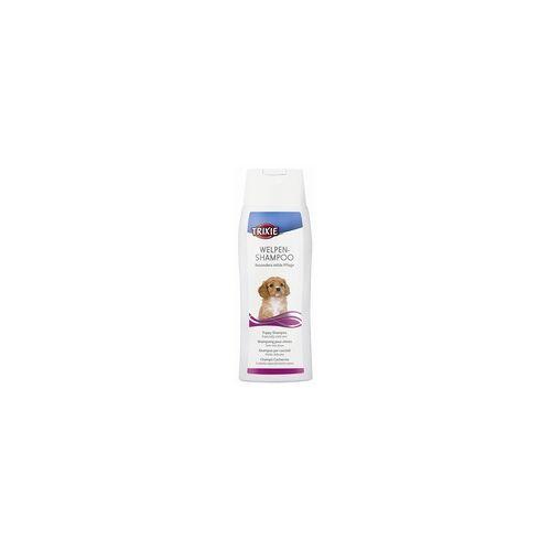 Trixie Welpen Shampoo 250 ml