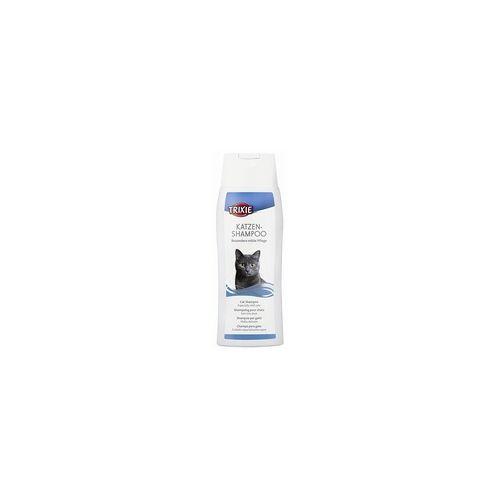 Trixie Katzen Shampoo 250 ml