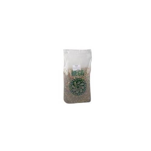 Classic Friends Nagerfutter Diner 25kg