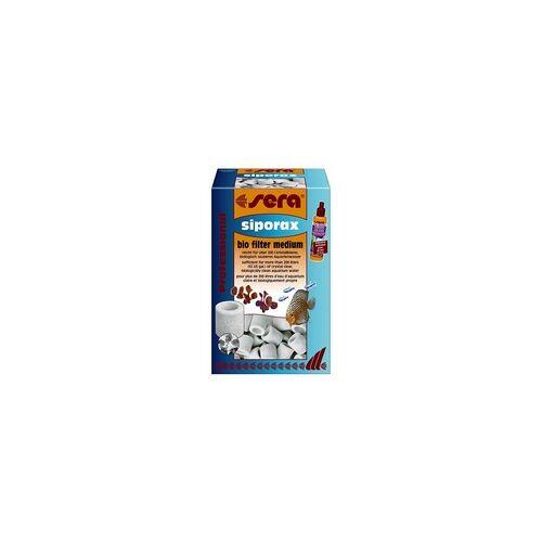 Aquaristik Sera sera Siporax (15mm) 1000ml