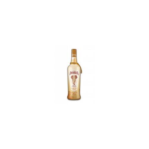 Milton Amarula Vanilla Spice 0,7l