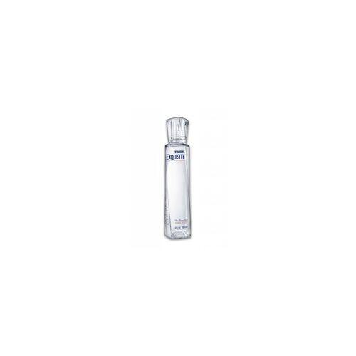 Destillerie Kammer-Kirsch GmbH, Hardtstr. 35-37, 76185 Karlsruhe Wyborowa Wodka Exquisite