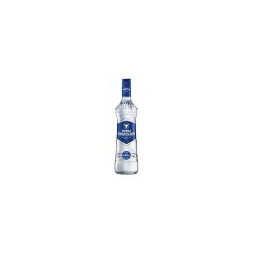 Gorbatschow Wodka KG, Indira-Gandhi-Straße 66-69, 13053 Berlin Wodka Gorbatschow 37.5% 0,7l