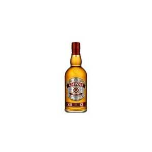 Pernod Ricard Deutschland GmbH Habsburgerring 2 50674 Köln Chivas Regal 12 Years Old