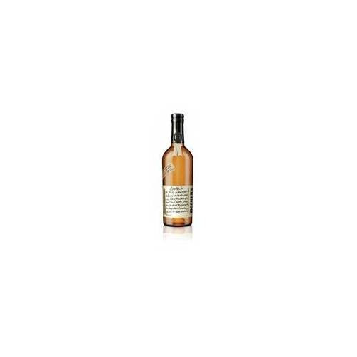 Beam Booker's Bourbon Whiskey 62,95% 0.7l (Limited)