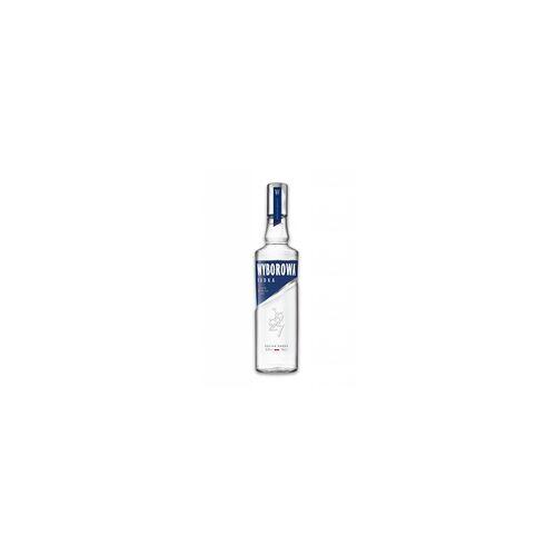 Destillerie Kammer-Kirsch GmbH, Hardtstr. 35-37, 76185 Karlsruhe Wyborowa Wodka