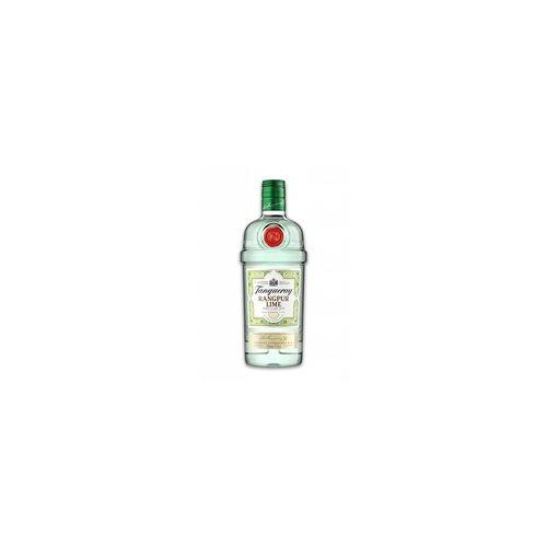 Diageo Tanqueray Rangpur Gin