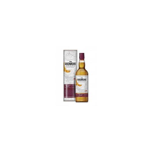 Beam The Ardmore Portwood 12 years Speyside Malt Whisky 0,7l