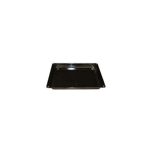 Oranier Emaillierte Fettpfanne (40 mm tief) 9210 22