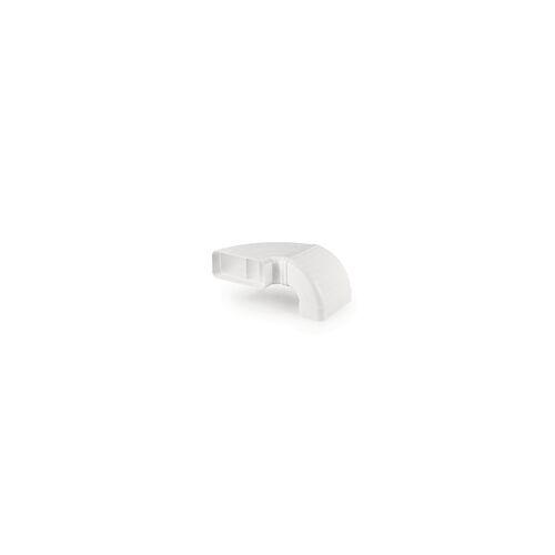 Naber COMPIAR flow 150 Rohrset für Downdraft 4043074