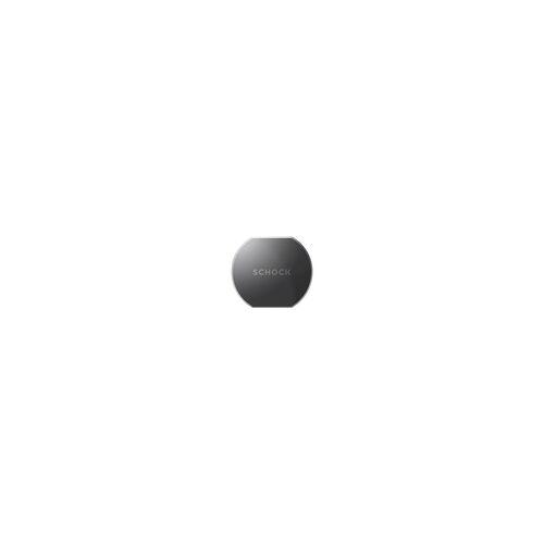 Schock Sichtteile in Gunmetal 629385GUM
