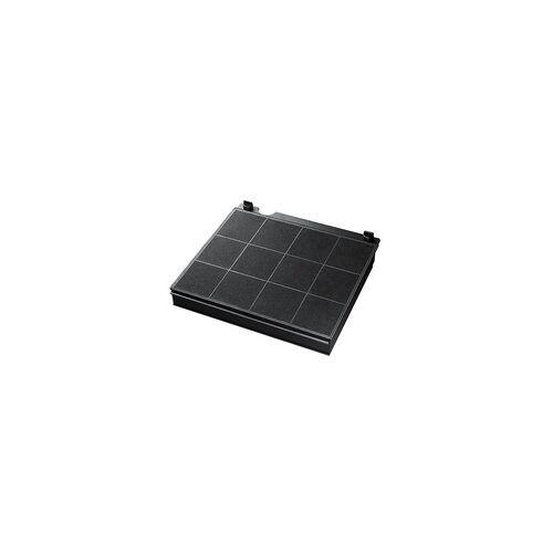 Samsung Kohlefilter MA-CF541