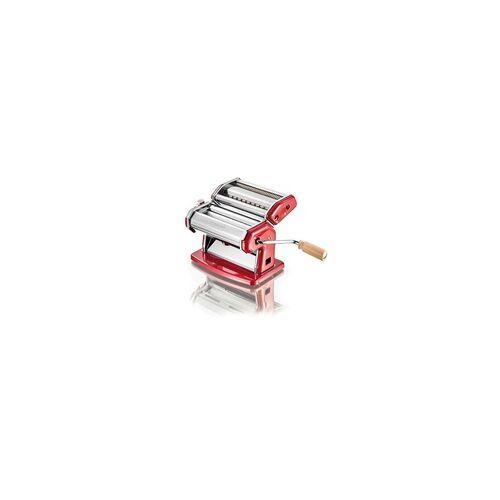 GSD-Haushaltsgeräte GSD Nudelmaschine IMPERIA - La Rossa 20631