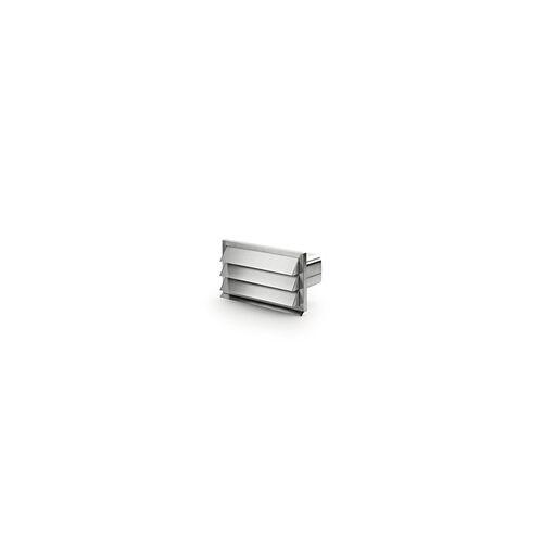 Naber COMPAIR flow 150 E-Jal Außenjalousie 4022038