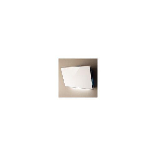 Elica Wandhaube Elle 80cm weiß PRF0097706