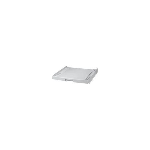 Samsung Waschmaschinen Zwischenbausatz SKK-DD