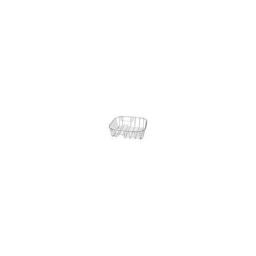 Pyramis Geschirrkorb Edelstahl 525004101