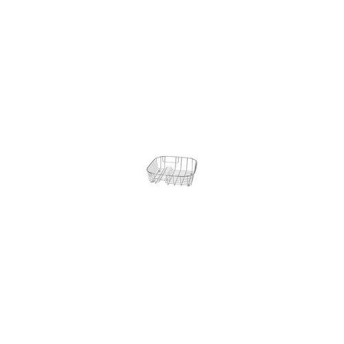 Pyramis Geschirrkorb Edelstahl 525004001