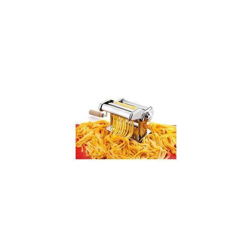 GSD-Haushaltsgeräte GSD Nudelmaschine IMPERIA 20600